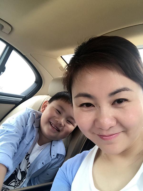 Niu Yijun